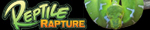 Classified Ads By Reptile Rapture