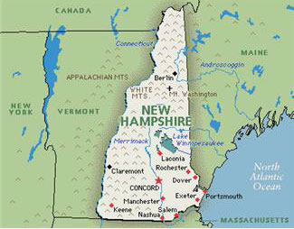 New H shire Rest Areas   Roadside NH Rest Stops   Maps   Facility additionally Map of New H shire Cities   New H shire Road Map moreover Map of New H shire and Vermont moreover NH Map   New H shire State Map besides NH State Senate District Map moreover New H shire State Maps   USA   Maps of New H shire  NH further Large administrative map of New H shire state with highways  roads together with Maps further New H shire State Map further New H shire Rail Map   All Train Routes moreover New H shire State Map with Capital   Familucation in addition Kingsnake   Clifieds > Reptile    hibian Ads by State  NH additionally  besides State Office of Rural Health   Rural Health   Primary Care likewise NH Statewide old maps   paper reprints   CDROM furthermore New H shire Physical State Map. on nh state map